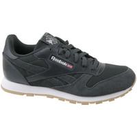 Schuhe Kinder Sneaker Reebok Sport Cl Leather ESTL CN1142