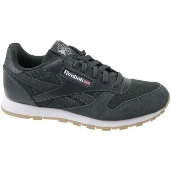 Schuhe Kinder Sneaker Low Reebok Sport Cl Leather ESTL CN1142 Other