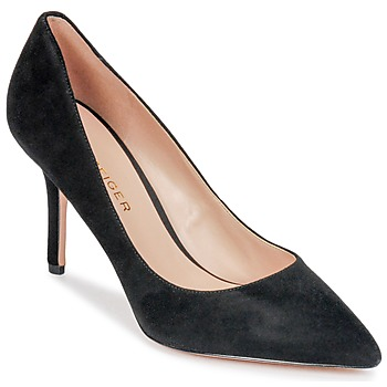 Schuhe Damen Pumps KG by Kurt Geiger MAYFAIR Schwarz