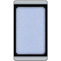 Beauty Damen Lidschatten Artdeco Eyeshadow Pearl 75-pearly Light Blue 0,8 Gr 0,8 g