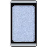 Beauty Damen Lidschatten Artdeco Eyeshadow Pearl 75-pearly Light Blue 0,8 Gr