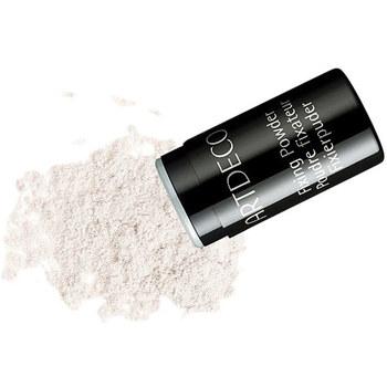 Beauty Damen Blush & Puder Artdeco Fixing Powder 10 Gr 10 g