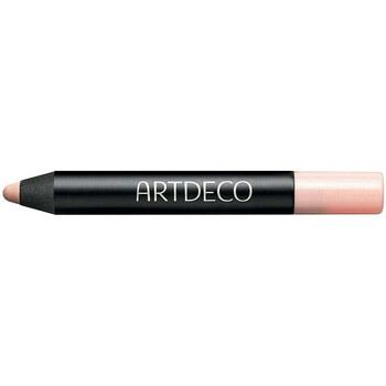 Beauty Damen Eyeliner Artdeco Camouflage Stick 03-decent Pink 1,6 Gr 1,6 g