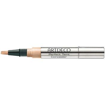Beauty Damen Concealer & Abdeckstift  Artdeco Perfect Teint Concealer 07-olive