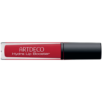 Beauty Damen Gloss Artdeco Hydra Lip Booster 10-translucent Skipper's Love  6 ml