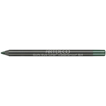 Beauty Damen Eyeliner Artdeco Soft Eye Liner Waterproof 64 - Green Island 1,2 Gr 1,2 g