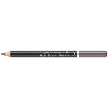 Beauty Damen Augenbrauenpflege Artdeco Eye Brow Pencil 3-soft Brown 1,1 Gr 1,1 g