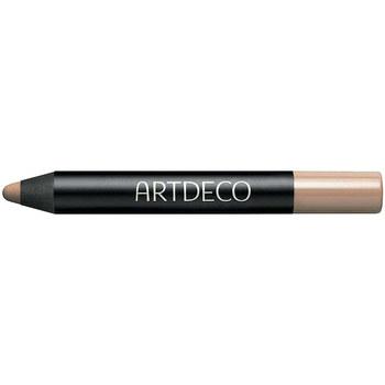 Beauty Damen Concealer & Abdeckstift  Artdeco Camouflage Stick 5-sahara Rose 1,6 Gr 1,6 g