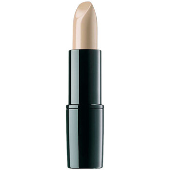 Beauty Damen Lippenstift Artdeco Perfect Stick 5-natural Sand 4 Gr 4 g