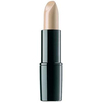 Beauty Damen Lippenstift Artdeco Perfect Stick 5-natural Sand 4 Gr