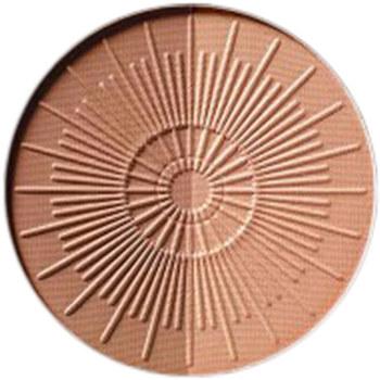 Beauty Damen Blush & Puder Artdeco Bronzing Powder Compact Recam 30-terracotta 10 Gr 10 g