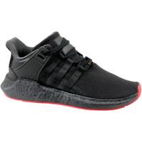 Schuhe Herren Sneaker Low adidas Originals EQT Support 93/17  CQ2394
