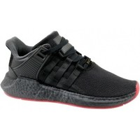 Schuhe Herren Sneaker Low adidas Originals EQT Support 93/17 CQ2394 Czarne