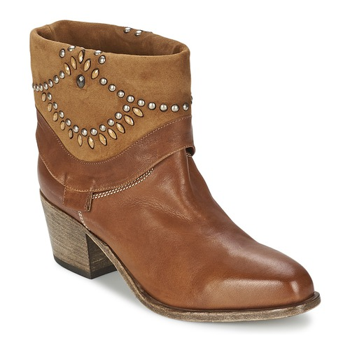 Vic AGAVE AGAVE Vic Braun Schuhe Low Boots Damen 169,50 bc339d