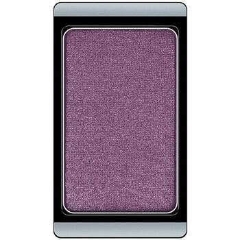 Beauty Damen Lidschatten Artdeco Eyeshadow Pearl 88-cherry Blossom 0,8 Gr 0,8 g