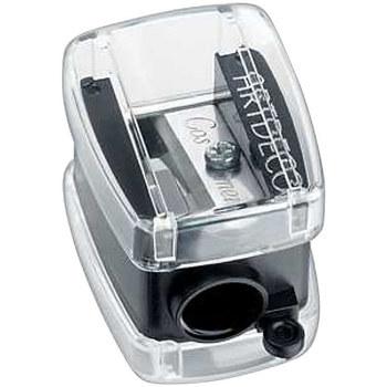 Beauty Damen Accessoires Nägel Artdeco Sharper Magic Liner
