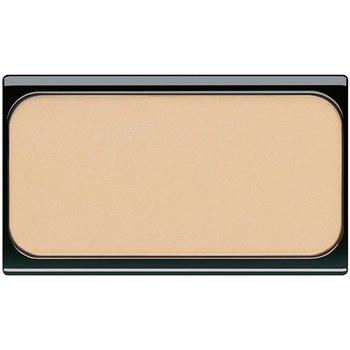Beauty Damen Blush & Puder Artdeco Contouring Powder 12-vanilla Chocolate 5 Gr 5 g