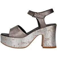 Schuhe Damen Sandalen / Sandaletten Martina B Mbss18-226-mu C. Gewehr