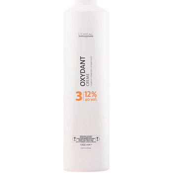 Beauty Haarfärbung L'oréal Oxydant Creme 3-40 Vol  1000 ml