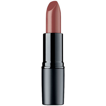 Beauty Damen Lippenstift Artdeco Perfect Mat Lipstick 188-dark Rosewood 4 Gr 4 g