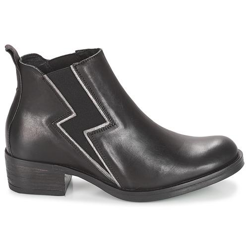 PLDM by Palladium RIEMA CMR Schwarz  Schuhe Boots Damen Damen Boots 139,95 c379cd
