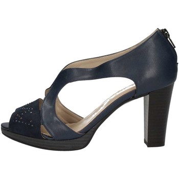 Schuhe Damen Pumps Comart 792477 D BLUE