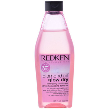 Beauty Spülung Redken Diamond Oil Glow Dry Conditioner  250 ml