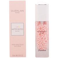 Beauty Damen Make-up & Foundation  Guerlain Météorites Base  30 ml