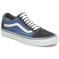 Sneaker Low Vans OLD SKOOL