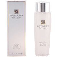 Beauty Damen Gesichtsreiniger  Estee Lauder Re-nutriv Intensive Softening Lotion  250 ml