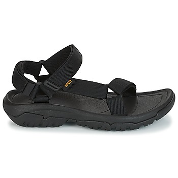 Teva HURRICANE XLT2 Schwarz - Kostenloser Versand |  - Schuhe Sandalen / Sandaletten Damen 7499