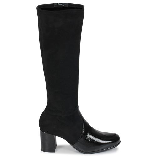 Unisa Klassische ORLANDO Schwarz  Schuhe Klassische Unisa Stiefel Damen 159,90 b1406f