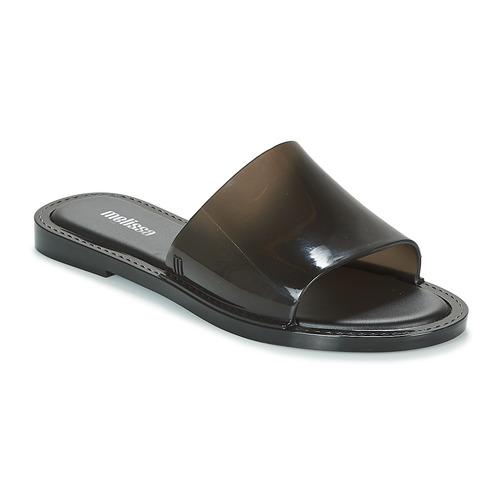 Melissa SOULD Schwarz  Schuhe 52 Pantoffel Damen 52 Schuhe 286cc6