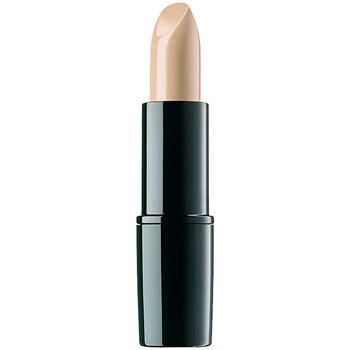 Beauty Damen Concealer & Abdeckstift  Artdeco Perfect Stick 03-bright Apricot 4 Gr