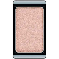 Beauty Damen Lidschatten Artdeco Eyeshadow Pearl 28-pearly Porcelain 0,8 Gr 0,8 g