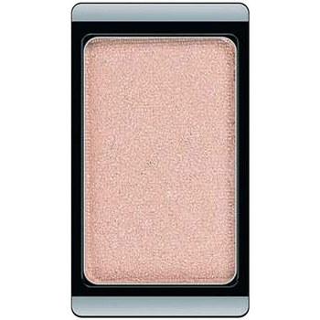 Beauty Damen Lidschatten Artdeco Eyeshadow Pearl 28-pearly Porcelain 0,8 Gr