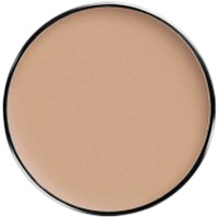 Beauty Damen Make-up & Foundation  Artdeco Double Finish Recambio 8-medium Cashmere 9 Gr 9 g