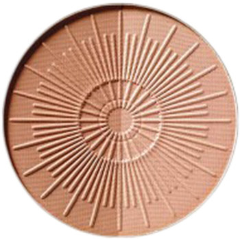 Beauty Damen Blush & Puder Artdeco Bronzing Powder Compact Recam 80-natural 10 Gr 10 g