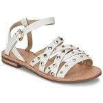 Sandalen / Sandaletten Geox JOLANDA E