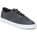 Sneaker Low Supra WRAP
