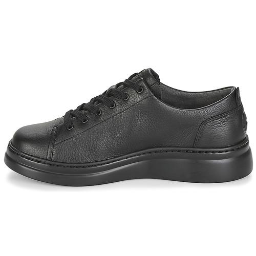 Camper RUNNER UP Schwarz  Schuhe Sneaker Low Damen 120