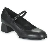 Schuhe Damen Pumps Camper KATIE Schwarz