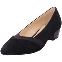 Schuhe Damen Pumps Gabor - 95.135.17 schwarz 17