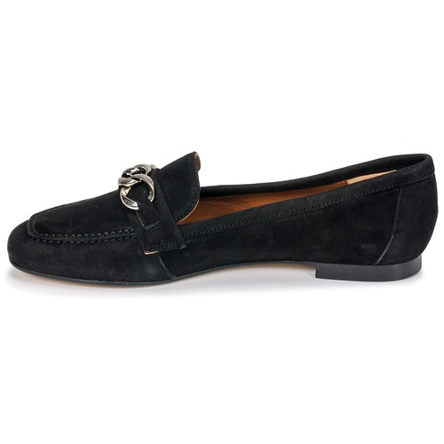 Betty London JYVOLI Schwarz  Schuhe Slipper Damen Damen Damen e5484a