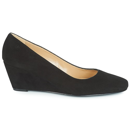 Betty London JAKITA Schwarz 79,99  Schuhe Pumps Damen 79,99 Schwarz 6cc498