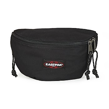 Taschen Hüfttasche Eastpak SPRINGER Schwarz