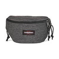 Taschen Hüfttasche Eastpak SPRINGER Grau / Anthrazit