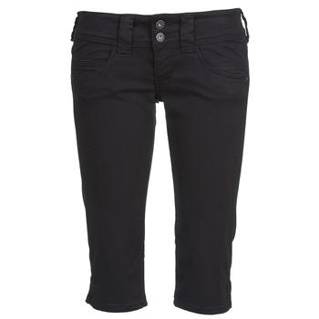 3/4 Hosen & 7/8 Hosen Pepe jeans VENUS CROP