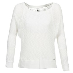 Pullover Pepe jeans TWAIN