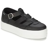 Sandalen / Sandaletten Victoria SANDALIA PIEL